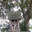 大暮神社を訪ねる(香川の神社148)