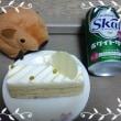 Happy Birthday♪ Go!Go!