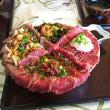 ツーリング(昼飯代3500円)