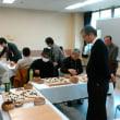 世界囲碁まつり開幕