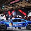 KEIHIN NSX-GT