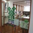 静岡市の名所と文化を訪ねて
