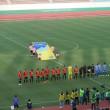 天皇杯2回戦 名古屋1-1(PK7-6)奈良クラブ