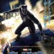 上映中のおすすめ映画〜Black Panther〜