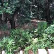 白鳥御陵(愛知県名古屋市熱田区白鳥1-2)