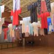 本屋親父のつぶやき 9月22日 奥能登国際芸術祭・鑑賞会参加