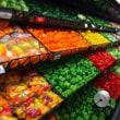食の安全、食の平等