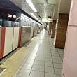 08/20 有楽町の交通会館地下に行ってみた