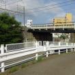 小金井街道お気軽うぉーく(花小金井―所沢)