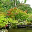 仙台秋保 天守閣自然公園