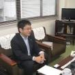 安川秀穂弁護士による千葉支部法律相談(宅建協会千葉支部会員限定)