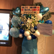 古川くん舞台挨拶付き有料プレミアム先行上映会「風の色」