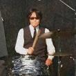 ドラムの奥義