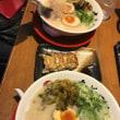 五島旅番外編 Goto journey, Sasebo and Hakata