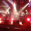 THUNDER LIVE AT CLUB CITTA KAWASAKI!