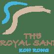 カンボジアのロン島で、5つ星ホテルが開業。