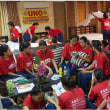 フィリピン  虐待も横行する外国での家政婦労働 それでも外国に出ざるを得ない国内事情