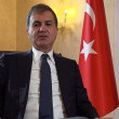 「EU加盟は裏切られたが、トルコは加盟を望む」EU相