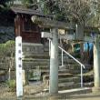 【PICK UP】 熊本に平安時代の歌人・清原元輔をたずねる 清原神社