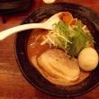 辛麺 真空(東京都町田市原町田)