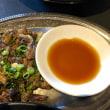 昭和食堂 小杉店の平日は、ライスおにぎり麦飯無料!