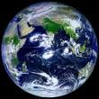 地球には観光ですか?