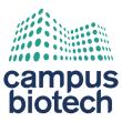 キャンパスバイオテック、 EPFL、スイス Campus Biotech, EPFL, Switzerland