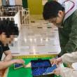 苫小牧市科学センター ~りふれっしゅ講座~
