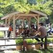 宇奈月モーツァルト音楽祭