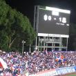 【J1】湘南vs横浜「一撃必殺」@BMW