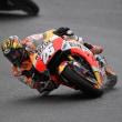 Moto GP 日本(もてぎ)決勝