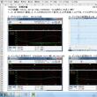 ONKYO TW3001  特性評価