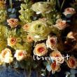 春のお花)^o^(