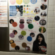 「原田知世映画祭 SPECIAL MUSIC DAY」行きました。
