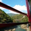 京都はあつい2
