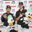備忘録【7/19~7/22】 vs オリックス