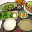 ☆鶏もも肉の塩麹焼き☆