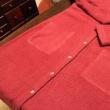 猫のベッドカバー
