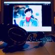 今夜はこの音を楽しんでいる - 椎名林檎 / 人生は夢だらけ 宇多田ヒカル / 二時間だけのバカンス