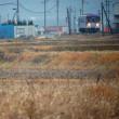 北条鉄道 2018.1.5