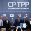 中国、CPTPP登録検討中... 「米国牽制・貿易戦争対応の効果 」