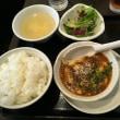 中華料理 熊 久我山