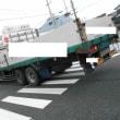 秋の交通安全運動170921