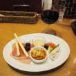 食のあたしin鎌倉〜東京5 JANICE WONG