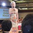 マダム路子と【Makeover Magic JAPAN Grand 2017】