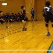 8月20日 横須賀フレンズカップ予選リーグ