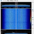 NOAA-18 HRPT Signal その3/Satellite