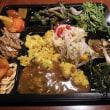 外食フライデー:テナント社員。印度英語と中華料理の関係は
