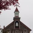 カトリック小樽教会 富岡聖堂