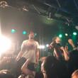Yellow Studs presentsロックンロールワンマンライブ「太一、ピアノ弾かないってよ?今度は大阪で!」@ 天王寺Fireloop